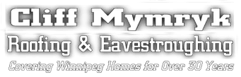 Mymryk Roofing